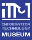 IT Museum